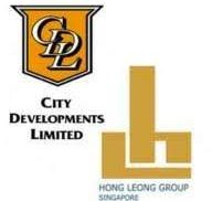 penrose_developer_hongLeong_CDL