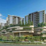 penrose-developer-Sengkang-grand-residences