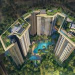 penrose-developer-amber-park