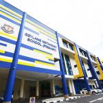 Geylang_Methodist_School_(primary)_near_penrose_location