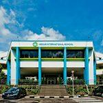 Nexus_International_School_near_penrose_location