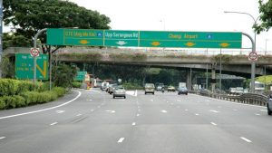 Pan_Island_Expressway_Penrose_location