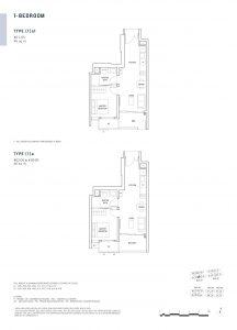 penrose_floor_plan_1bedroom
