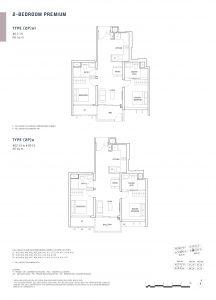 penrose_floor_plan_2bedroom_premium