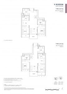 penrose_floor_plan_2bedroom_study