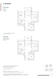 penrose_floor_plan_2bedroom