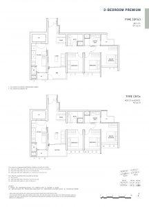 penrose_floor_plan_3bedroom_premium