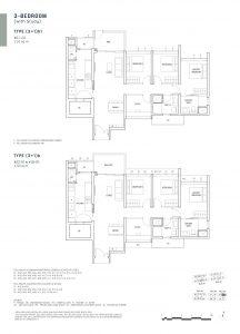 penrose_floor_plan_3bedroom_study