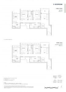 penrose_floor_plan_3bedroom
