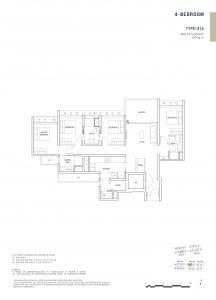 penrose_floor_plan_4bedroom