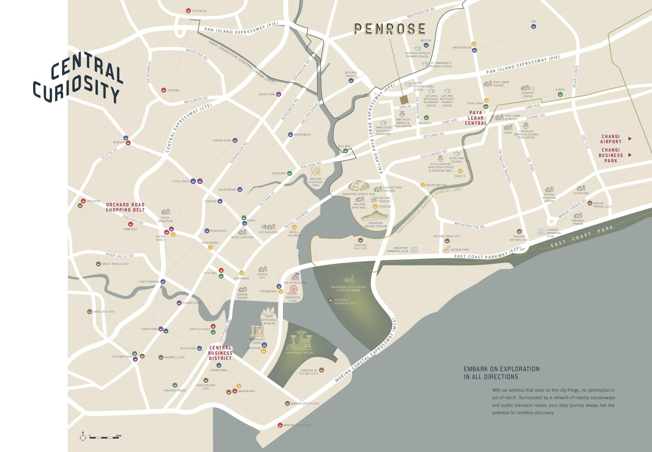 penrose_location_sims_drive_aljunied_mrt